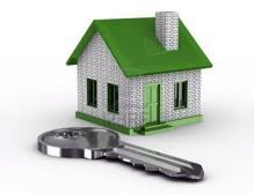 الانتفاع بفوائض القروض المخصصة لاقتناء أو بناء مسكن اجتماعي.