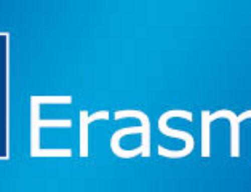 Mobilité des étudiants-programme Erasmus+ Université de padaborn en Allemagne
