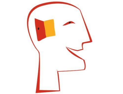 برنامج الإحاطة النفسية بطلبة جامعة الزيتونة